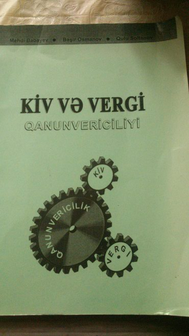 """телефоны флай 4 джи в Азербайджан: """"КİV ve vergi qanunvericiliyi"""". Чтобы посмотреть мои"""