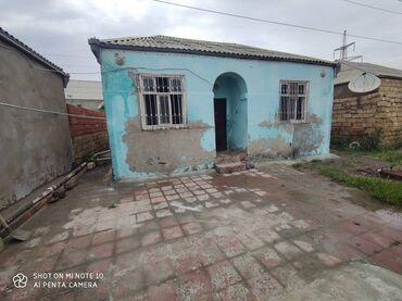 xirdalanda ev - Azərbaycan: 99 kv. m 3 otaqlı