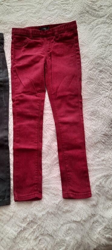 Yeni veziyette hem oglan hem qiz ucun paltarlar 5 ve 6 yasa uygundur