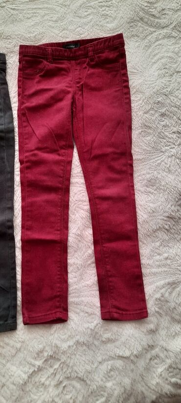 clbedici paltarlar - Azərbaycan: Yeni veziyette hem oglan hem qiz ucun paltarlar 5 ve 6 yasa uygundur