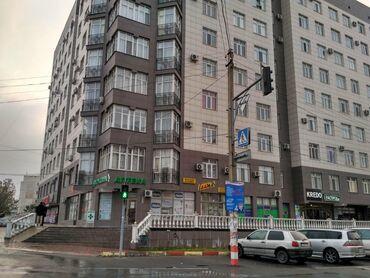 Продажа квартир - Без ремонта - Бишкек: Продается квартира: Элитка, Асанбай, 3 комнаты, 86 кв. м