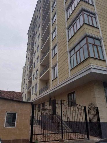 Сдаются Тыныстанова Горький Без депозита 3-комнатная  в Бишкек