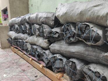Kömür, odun - Azərbaycan: İsmayıllı Vələs ağacından kömür təmiz kömürdür. Təmiz keyfiyyətli
