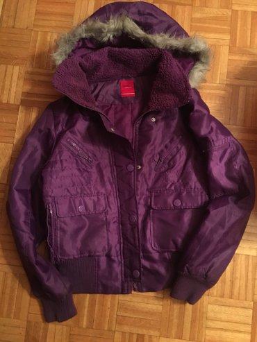 Vero moda jakna, original - Beograd