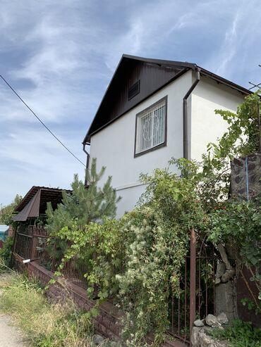 Продам - Тип предложения: от собственника - Бишкек: Продам Дом 120 кв. м, 5 комнат