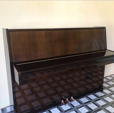 piano-şekilleri - Azərbaycan: Pianino aliriq her markadanQiymet Razilasma ile WhatsApp aktiv