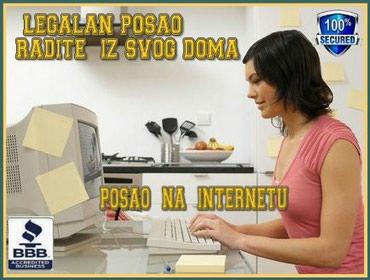 Fly iq255 pride - Srbija: LEGALAN POSAO BEZ RIZIKA ! POSAO NA INTERNETU !POCNI ZARADJIVATI OD