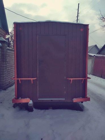 Продаю или сдаю в аренду БИЗНЕС бутку в Бишкек