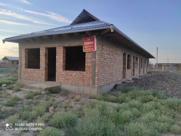 ������ ������������ �������������� ������ �� �������������� в Кыргызстан: 144 кв. м 6 комнат