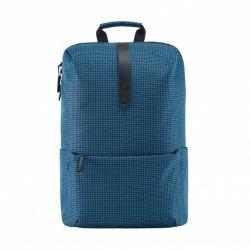 Рюкзак Xiaomi 20L Leisure Backpack                               в Бишкек