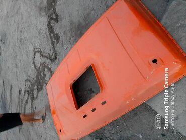 в Кемин: Крыша на евро камаз