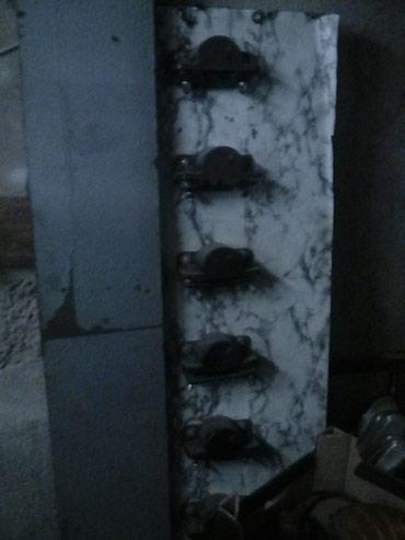 шредеры 23 в Кыргызстан: Какие для Носков формировка 23 24 26 размеры 15 штуки утюги для