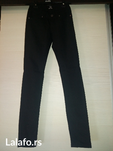 Versace pantalone original, model: 4690.1 Vel 26/34 Pantalone sa in Novi Sad