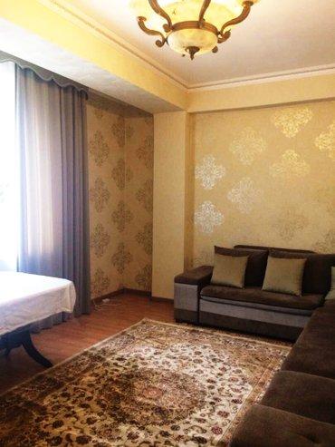 Сдаю элитные квартиры 2-х комнатные в в Бишкек