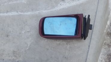 Женские трусики c стринги - Кыргызстан: Mercedes c-класса зеркало левое электрическое