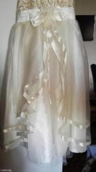 Вечернее платье для девочки 7-8 лет есть ватсап в Бишкек
