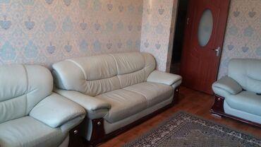 цеф 3 цена в Кыргызстан: Продается квартира: 3 комнаты, 70 кв. м