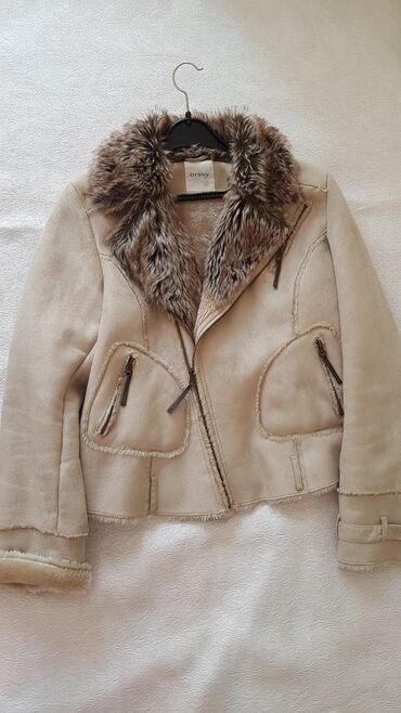 Orsay jakna, jednom nosena, vel. M