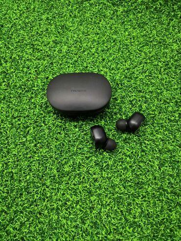 26 объявлений | ЭЛЕКТРОНИКА: Хит продаж   Bluetooth наушники  AirDots  Оригинал