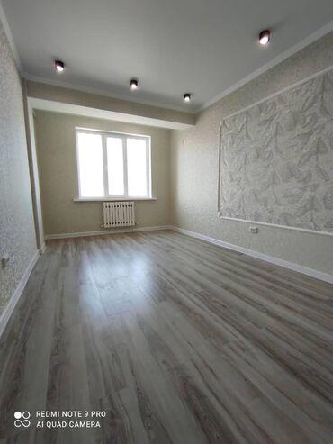 Продажа квартир - Бишкек: Продается квартира: Элитка, Мед. Академия, 2 комнаты, 50 кв. м