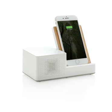 meizu зарядка в Азербайджан: Tesviri wekillerde qeyd olunub Samsung dan başka telefonlara yaralıdır