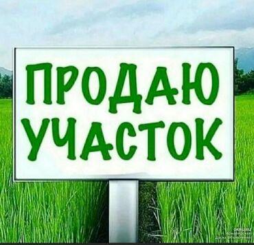 Недвижимость - Шевченко: 18 соток, Для бизнеса, Собственник, Красная книга
