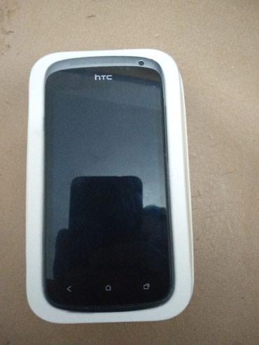 htc one m8 ucuz - Azərbaycan: HTC one S, yaxwi veziyyetde 16 gb yaddaw, 8mp arxa kamera, adaptor