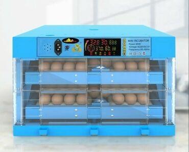 Inkubator inqibator inkibator inqubatorYeni model120 yumurtaliq zavod