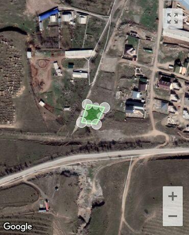 selo budenovka в Кыргызстан: Продам соток Строительство от собственника