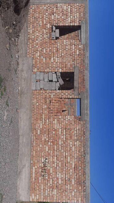 uchastok malaja dolina в Кыргызстан: Продам Дом 5 кв. м, 4 комнаты