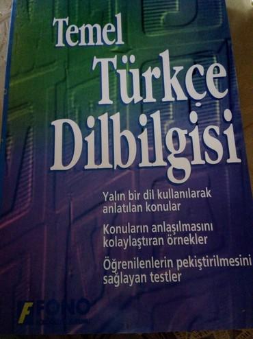 vadalaska turkce ne demek - Azərbaycan: Temel Turkce Dilbilgisi,tezedir