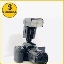 """Ломбард """"нотник_кг"""" фотоаппарат Canon 12345 в Бишкек"""
