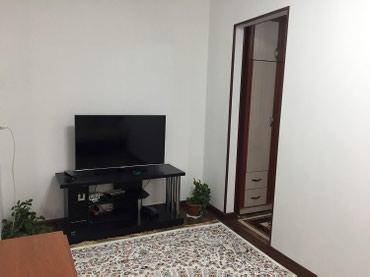 Пол/дома 37 кв\м (+7,5 кв/м веранда), в Бишкек