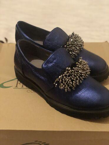 siemens a 35 в Кыргызстан: Другая женская обувь