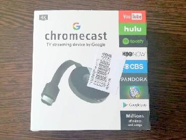 Fly q110 tv - Srbija: Odlična zamena daleko skupljeg Google Chromecast uređaja.Miracast (