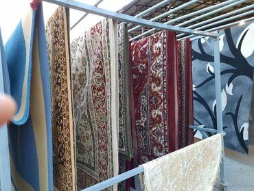 Чистка стирка ковров профессионально Гарантия чистоты 100%