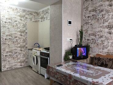 советский раскладной стол в Кыргызстан: Продается квартира: 2 комнаты, 57 кв. м