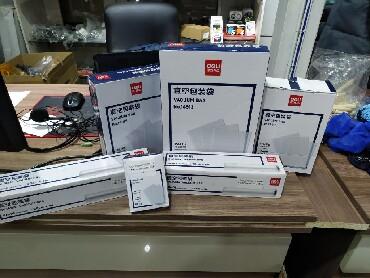 бумажные пакеты в Кыргызстан: Пакеты для вакууматораУпаковка 50 шт7*10 - 5 сом (1) - 250(50)20*25 -