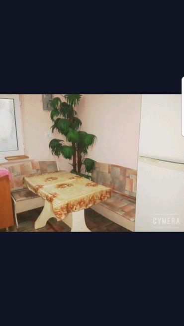 Сдаю новый уютный дом. адрес: мтф. (чекиш ата) в Лебединовка