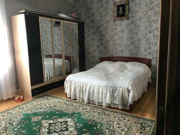 baxın yuzh magistral asanbai rayonunda böyük ev satıram - Azərbaycan: Satış Ev 120 kv. m, 4 otaqlı