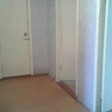 Недвижимость - Бирдик: 105 серия, 4 комнаты, 83 кв. м Парковка