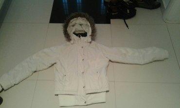Jakne-za - Srbija: Hummel jakne velicine s m