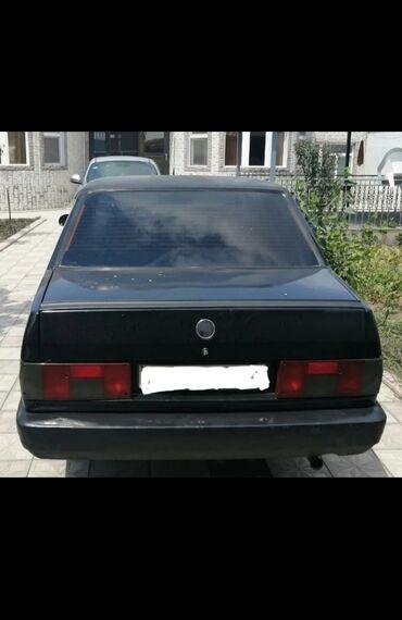 scooter ehtiyat hisseleri - Azərbaycan: Tofaş ehtiyat hisseleri öluxanadan ucuz