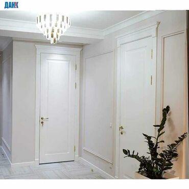 Двери | Межкомнатные | Установка, Гарантия, Бесплатный выезд