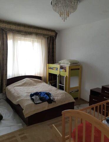mazda 3 в Ак-Джол: Продается квартира: 3 комнаты, 50 кв. м