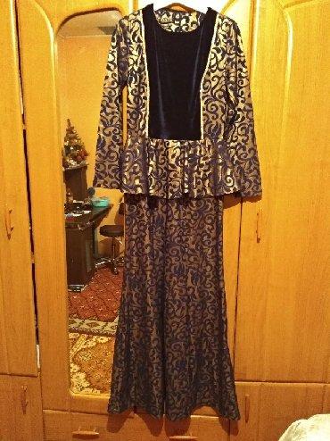 Женская одежда - Милянфан: Платье Вечернее Azuri L
