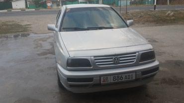 Volkswagen Vento 1993 в Бишкек
