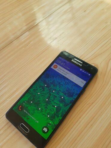 Samsung-galaxy-a5-duos-teze-qiymeti - Azərbaycan: Salam samsun a5 satilir cox selqeli islenib palkovnik telefonu olub