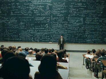 репетитор по математике в Кыргызстан: Репетитор | Физика, Химия, Алгебра, геометрия | Подготовка к экзаменам, Помощь в написании научных работ