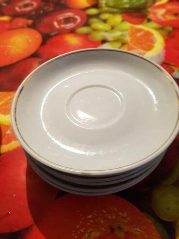 Турки в Кыргызстан: Продаю тарелки советские,каждая 40 сом.Китайские по 20 сом.Блядо 200